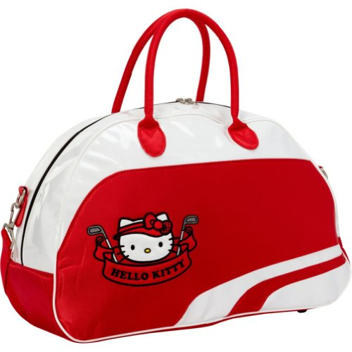 hello-kitty-sports-mix-match-boston-bag-red-white