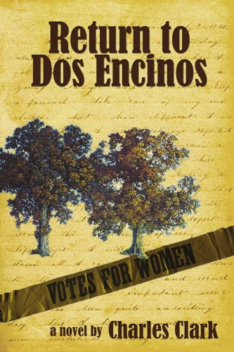 Return to Dos Encinos