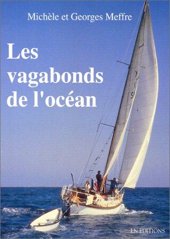Les vagabonds de l'océan