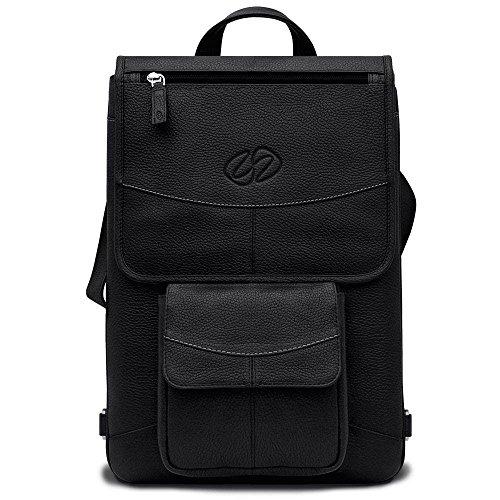 maccase-premium-leather-13-in-flight-jacket-w-backpack-option-vintage