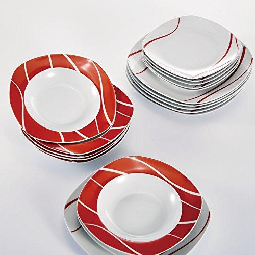 malacasa-serie-felisa-36-tlg-geschirrset-aus-porzellan-tafelservice-mit-je-12x-speiseteller-12x-kuch
