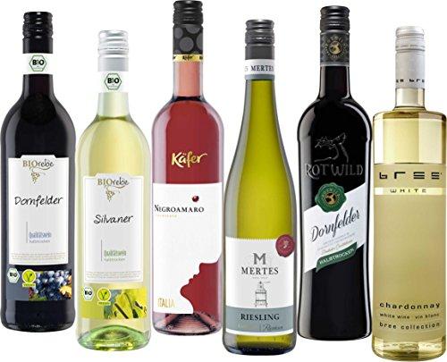 Peter-Mertes-Weinpaket-ein-Bisschen-Restse-halbtrocken-6-x-075-Ll