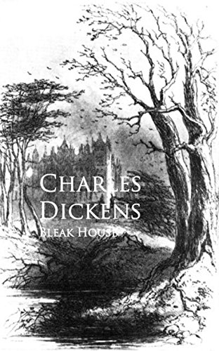 Bleak House: Bestsellers and famous Books