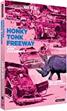 Honky Tonk Freeway [Combo Blu-ray + DVD]
