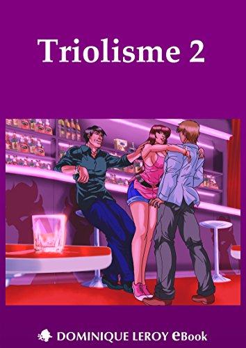 Triolisme 2