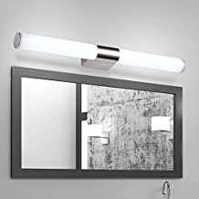 Suchergebnis auf Amazon.de für: Modernes Badezimmer Leuchten