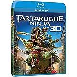Tartarughe Ninja 3D