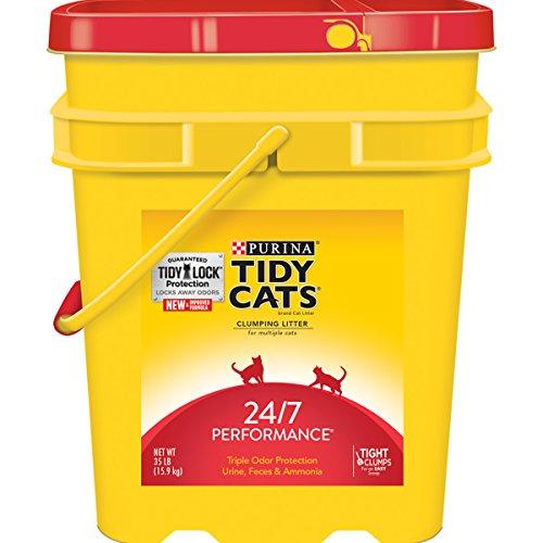 tidy-katze-langlebig-geruchskontrolle-scoopable-multicat-wurf-gewicht-von-jeweils