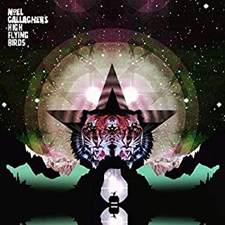 Black Star Dancing Ep [Vinyl Maxi-Single]