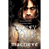 MacRieve (The Immortals After Dark Series Book 13)