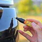 #6: Generic 1Pc Fix it Pro Car Scratch Repair Filler Sealer Pen Clear Coat Applicator As Seen TV Painting Pens Simoniz Remover GYH