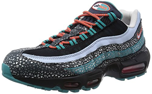 nike-zapatillas-deportivas-air-max-95-deluxe-qs-para-hombre-color-negro-antarctica-team-orange-negro