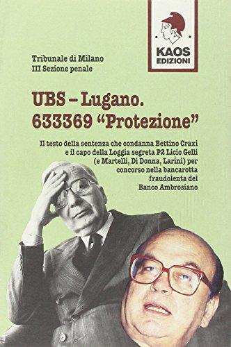ubs-lugano-633369-protezione