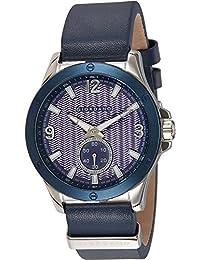 [Sponsored]Giordano Analog Blue Dial Men's Watch - 1765-03