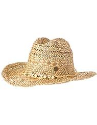 Rip Curl Damen Hut