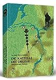 Die Kastelle des Drusus: Historischer Roman - Klaus Pollmann