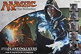Hasbro Magic - Juego de Mesa táctico Arena de los Planeswalkers B2606