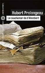 Le cauchemar de d'Alembert