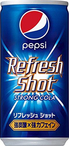 x30-diese-pepsi-refresh-schuss-200ml-dosen