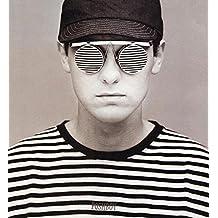 Pet Shop Boys: Catalogue
