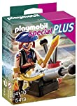 Playmobil Especiales Plus - Pi...