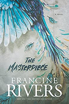 The Masterpiece (English Edition)