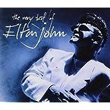 JOHN, ELTON-The very best of