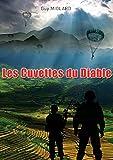 Les cuvettes du diable (French Edition)