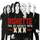 The 30 Biggest Hits XXX