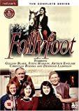 Follyfoot - Series 1-3 - Complete [DVD]