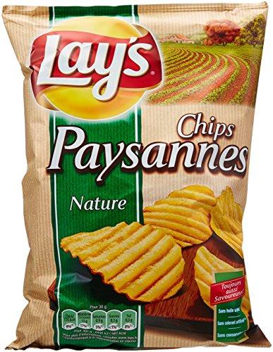 lays-chips-paysanne-150-g-lot-de-10