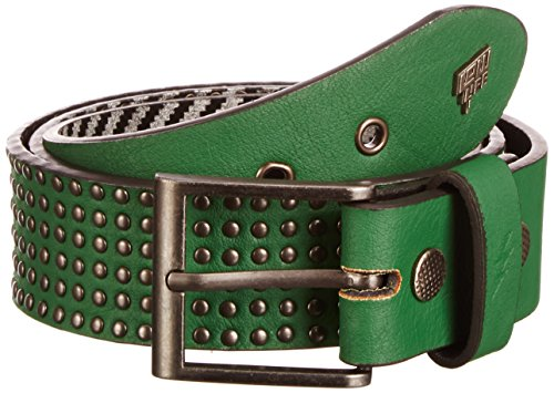 Lowlife of London Wallace Ceinture Homme