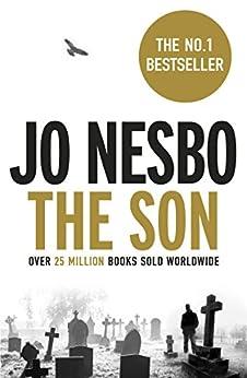 The Son by [Nesbo, Jo]