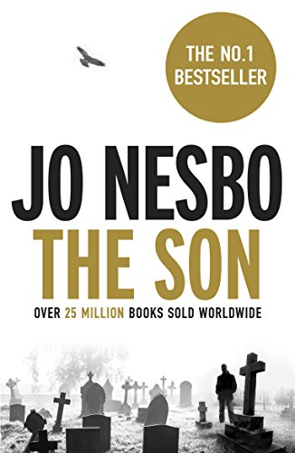 The Son (English Edition) eBook: Nesbo, Jo: Amazon.es: Tienda Kindle