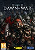 Warhammer 40,000: Dawn Of War III - PC