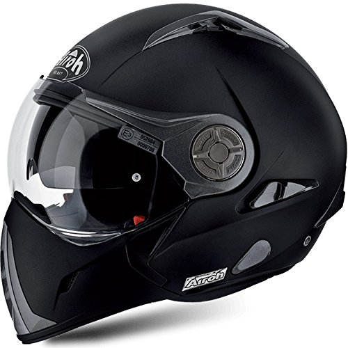 airoh-moto-casco-j106-color-negro-mate-talla-60-l
