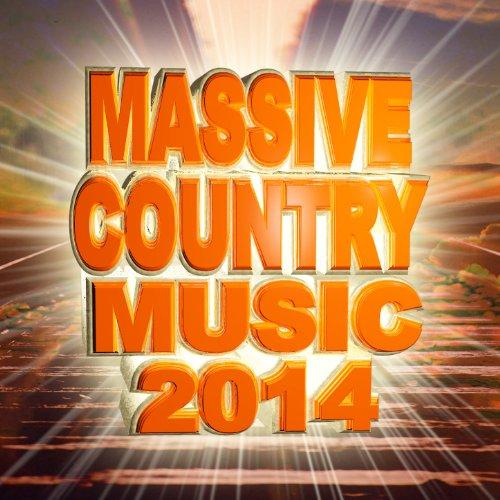 Massive Country Music 2014