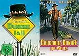 Crocodile Dundee 1-3