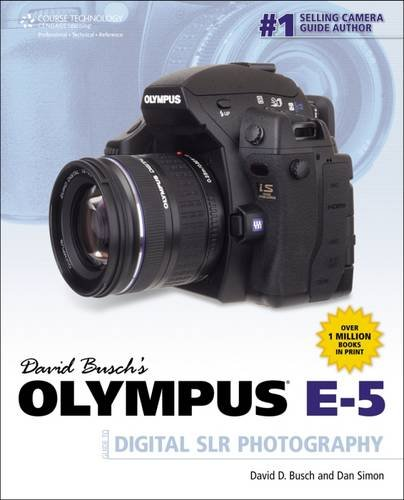 david-buschs-olympus-e-5-guide-to-digital-slr-photography