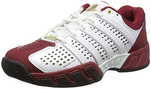 k-swiss-performancebigshot-light-25-scarpe-da-tennis-uomo-bianco-white-50th-wht-red-gold-957-445