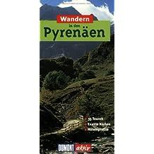 DuMont aktiv Wandern in den Pyrenäen