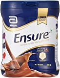 Ensure - 400 g (Chocolate)