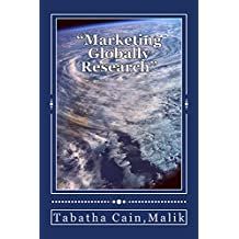 """""""Marketing Globally Research"""": """"Marketing Globally Research"""" (Where does Autism Comes From Wonder The Turtle Family? Book 1) (English Edition)"""