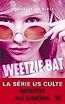 Weetzie Bat par Block