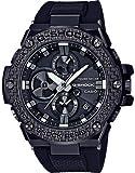 Casio Herren-Armbanduhr GST-B100X-1AER