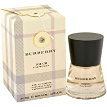 Burberry Touch Women - Agua de perfume, 30 ml