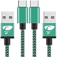 Valar Cable Micro USB 3.0A a Micro B para WD My Passport y discos duros externos WD Elements Portable y serie
