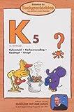 Die Maus-Bibliothek der Sachgeschichten: Knopf, Kochtopf, Kufenstuhl, Korkenrecycling