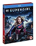 Supergirl: Season 3 [Blu-ray] [2018]