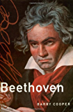 Beethoven (Master Musicians Series)